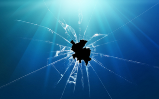 Broken-Screen-wallpaper-wp4604431