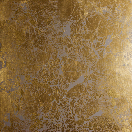 Broken-gold-leaf-wallpaper-wp6002493