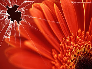 Broken-wallpaper-wp4604432