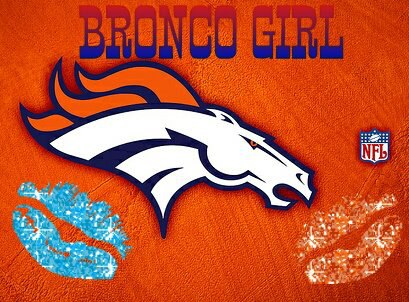 Bronco-Girl-wallpaper-wp4604434