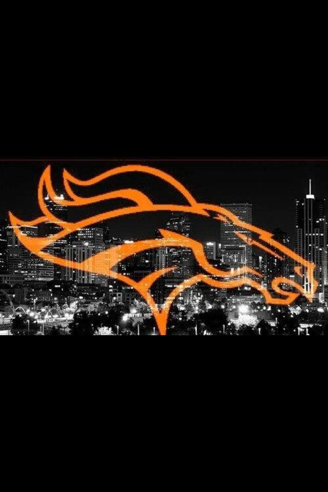 Bronco-fans-the-best-of-the-best-Through-good-and-bad-times-we-are-Bronco-fans-for-life-wallpaper-wp60090