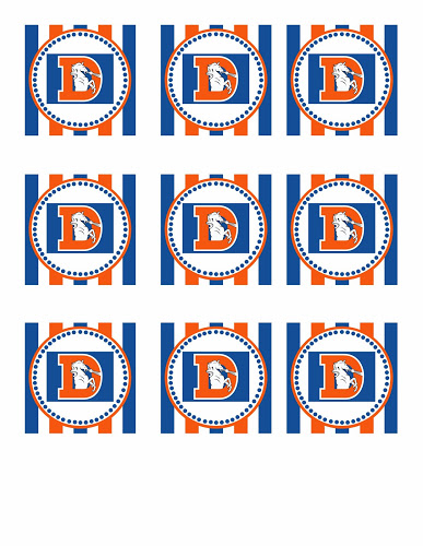 Broncos-Cupcake-toppers-free-printable-Life-In-a-Larger-Story-wallpaper-wp5603592