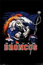 Broncos-Football-wallpaper-wp4604441-1