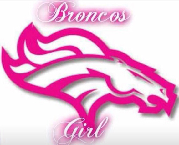 Broncos-Girl-wallpaper-wp4604442