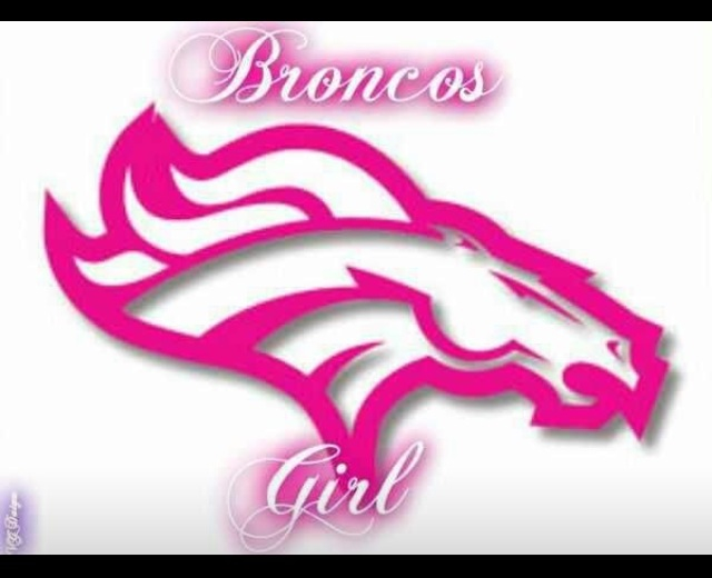 Broncos-Pink-Fabulous-wallpaper-wp5603591