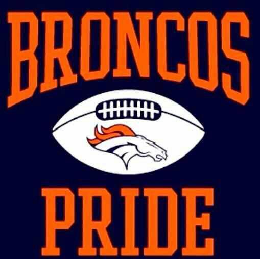 Broncos-Pride-wallpaper-wp5603595