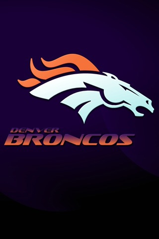 Broncos-football-team-wallpaper-wp460148-1