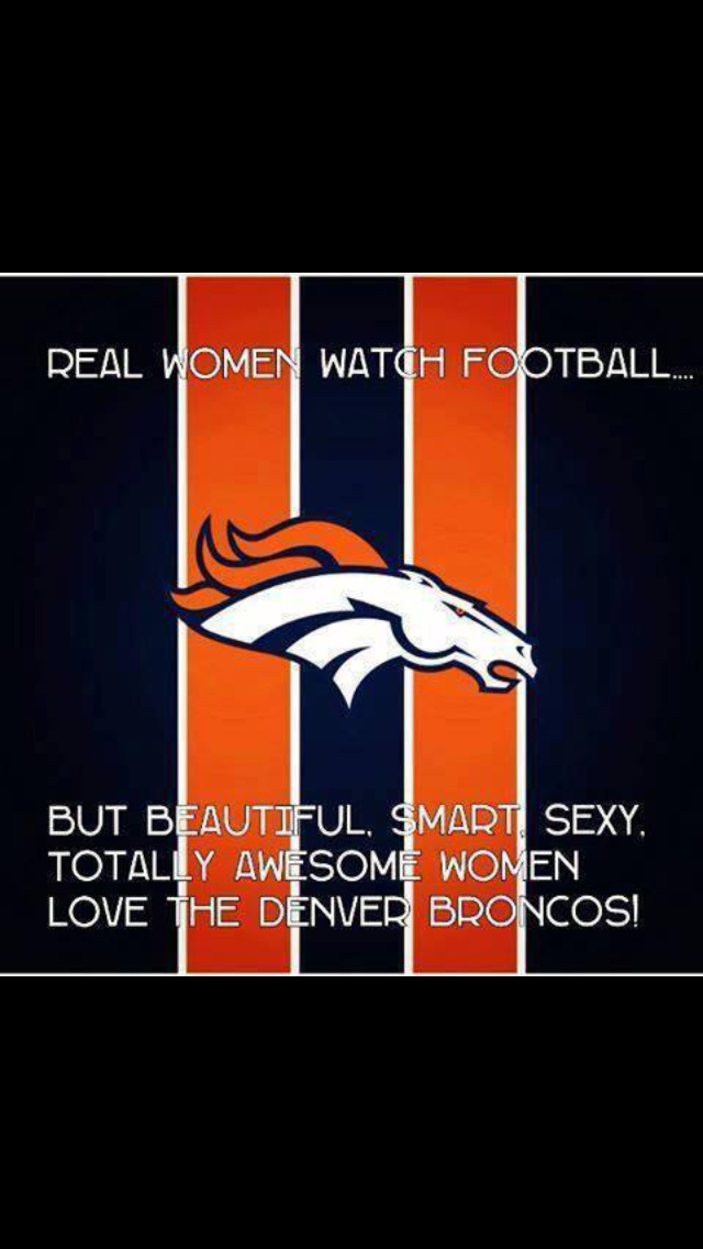 Broncos-girl-wallpaper-wp4604443
