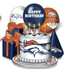 Broncos-happy-birthday-wallpaper-wp5603594