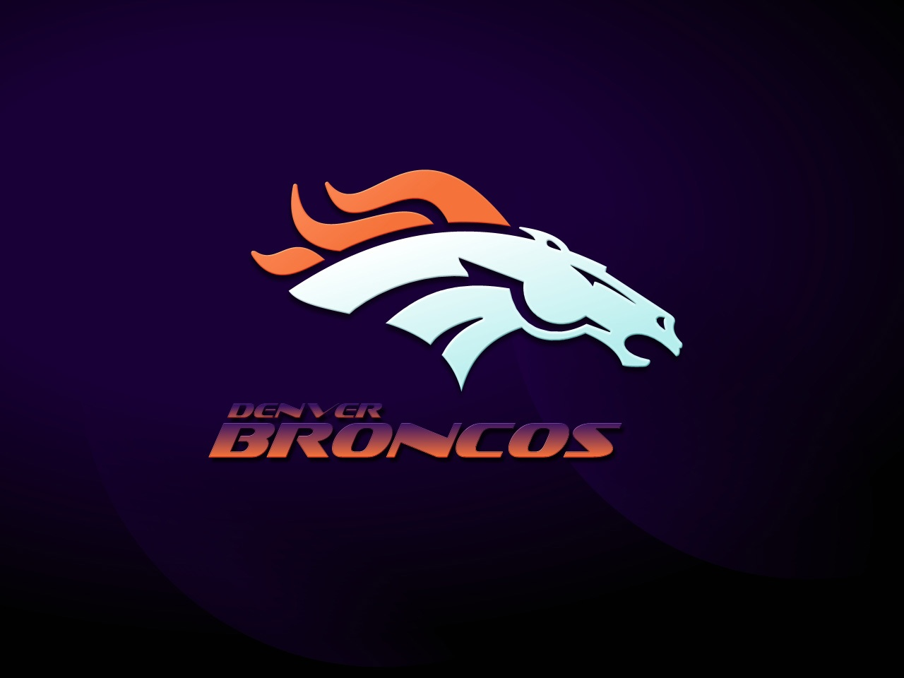 Broncos-logo-wallpaper-wp6002499
