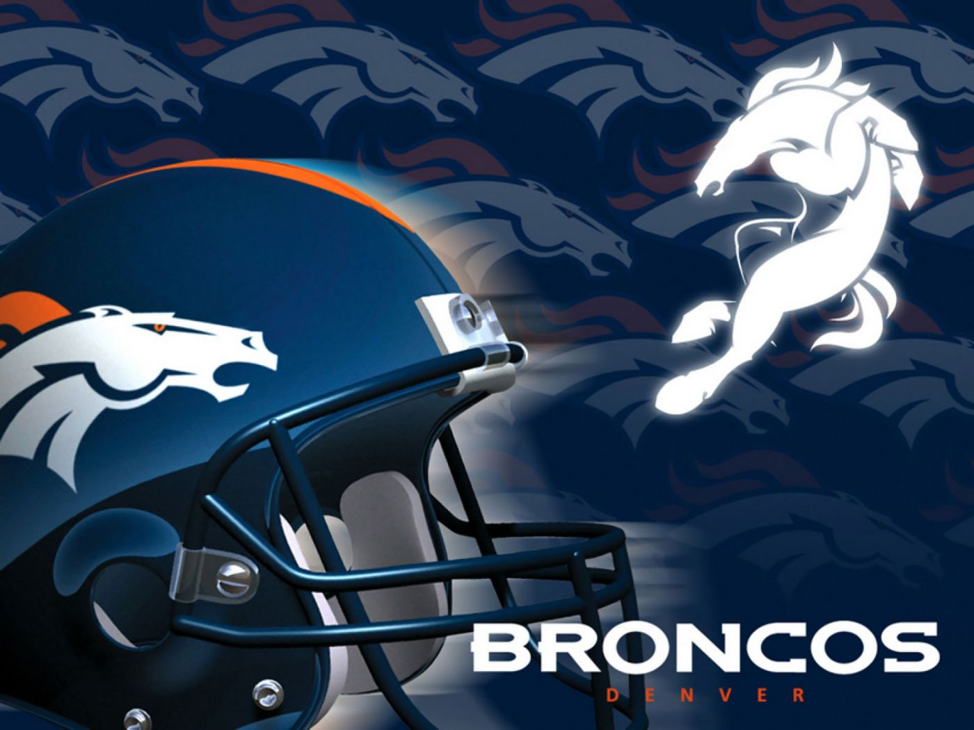Broncos-wallpaper-wp4601379-1