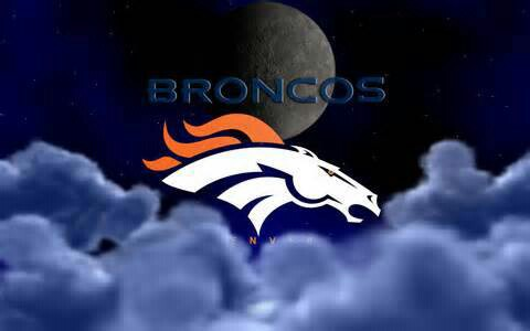 Broncos-wallpaper-wp4601600-1