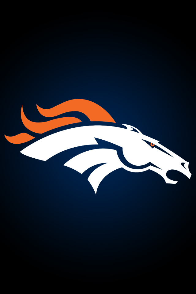Broncos-wallpaper-wp4601783-1