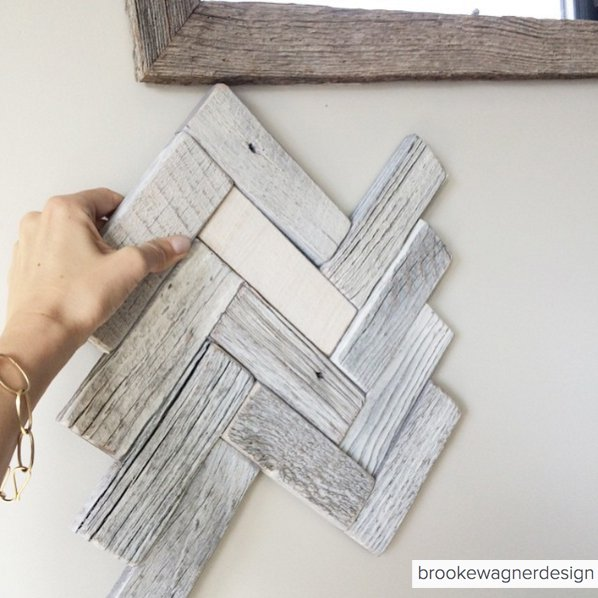 Brooke-Wagner-Design-E-and-S-Tile-Reclaimed-Wood-wallpaper-wp5204846