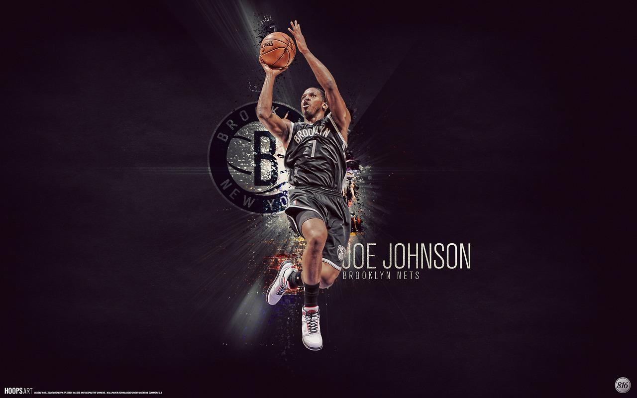 Brooklyn-Nets-Joe-Johnson-NBA-from-HoopsArt-com-wallpaper-wp5403837