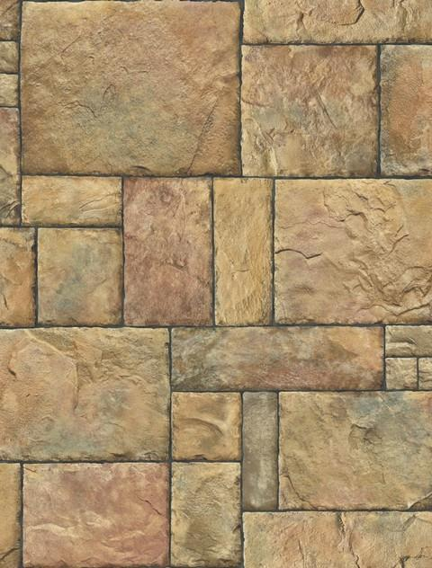Brown-beige-castlestone-This-pattern-comes-from-the-Design-by-Color-line-Popular-with-wallpaper-wp5804225