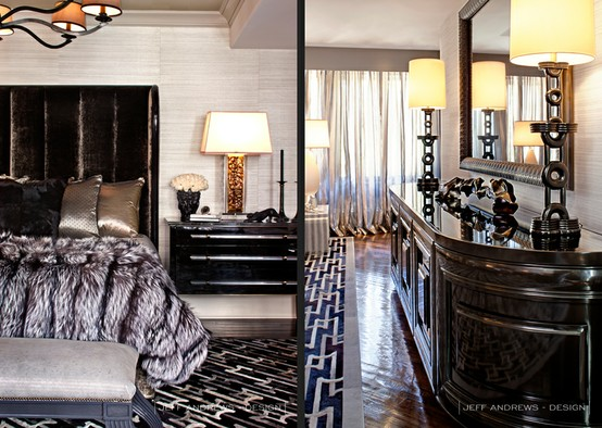 Bruce-and-Kris-Jenners-Home-Kris-and-Bruces-bedroom-wallpaper-wp4604454