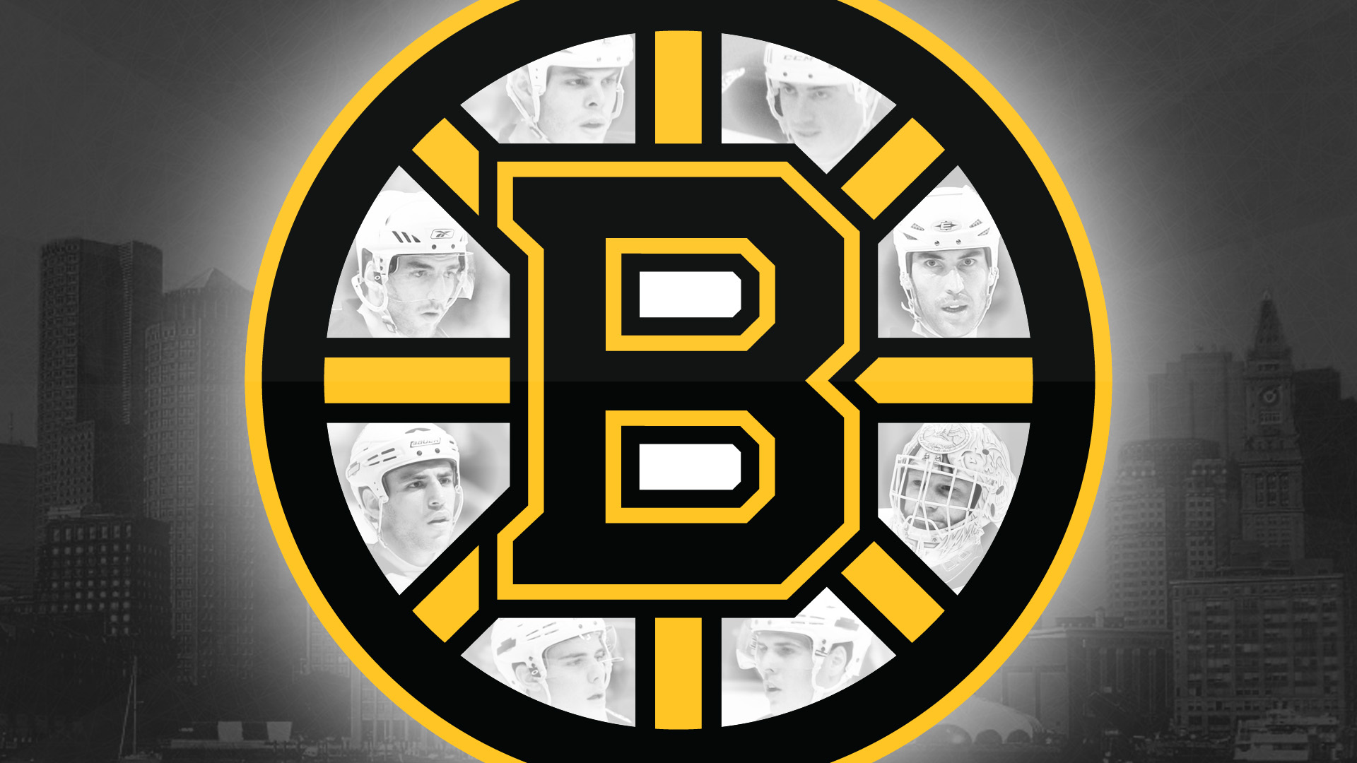Bruins-hd-wallpaper-wp3603725