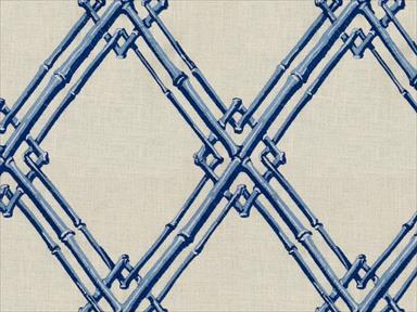 Brunschwig-Fils-BAMBOO-TRELLIS-BLUE-Brunschwig-Fils-Bethpage-NY-Brunsc-wallpaper-wp5804236