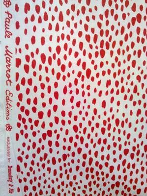 Brunschwig-Fils-wallpaper-wp5804237
