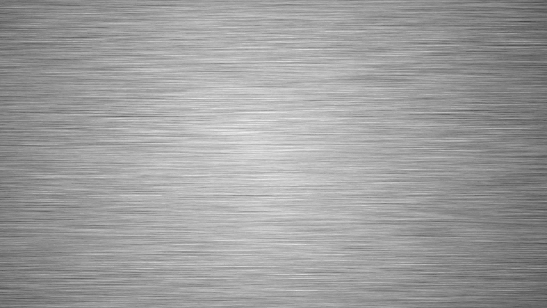 Brushed-Aluminum-Cave-wallpaper-wp3603728