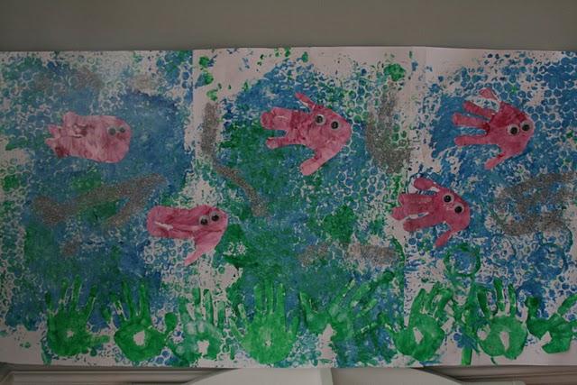 Bubble-wrap-printing-wallpaper-wp4003709-1