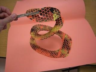 Bubble-wrap-snakes-wallpaper-wp4003715-1