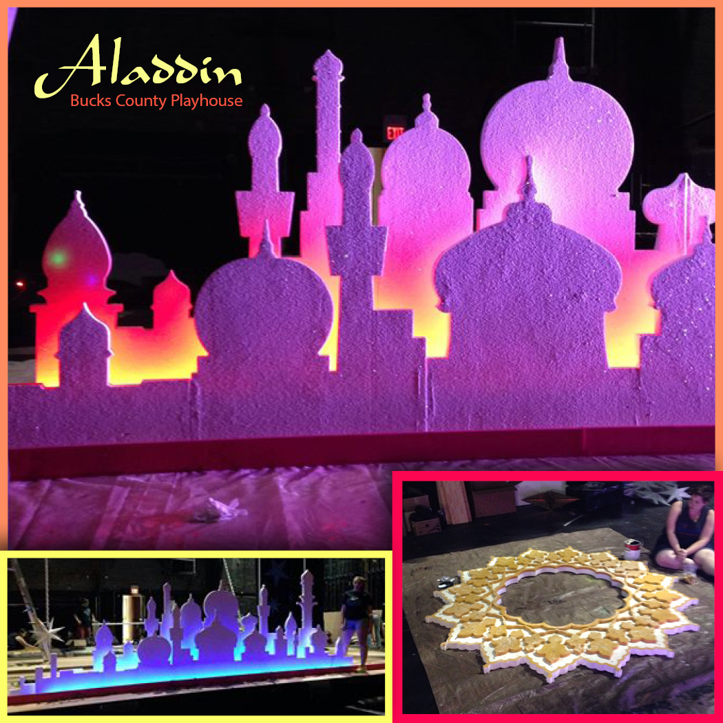 Bucks-County-Playhouse-sneak-peak-of-their-upcoming-Aladdin-Jr-show-they-used-ICAs-EPS-foam-to-wallpaper-wp5005532