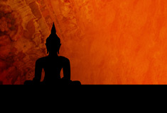 Buddha-Silhouette-Wallpapers-wallpaper-wp4804926