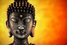 Buddha-Statue-Wallpaper-wallpaper-wp4804928