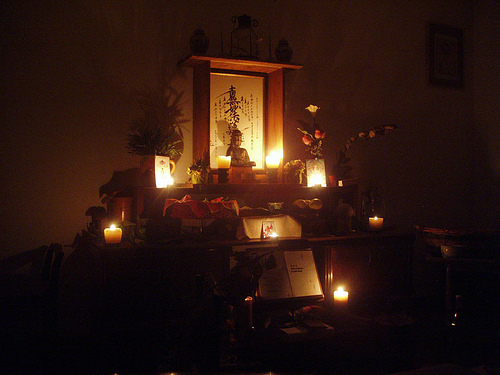 Buddhist-Altar-wallpaper-wp5203200