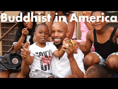Buddhist-in-America-wallpaper-wp5204900