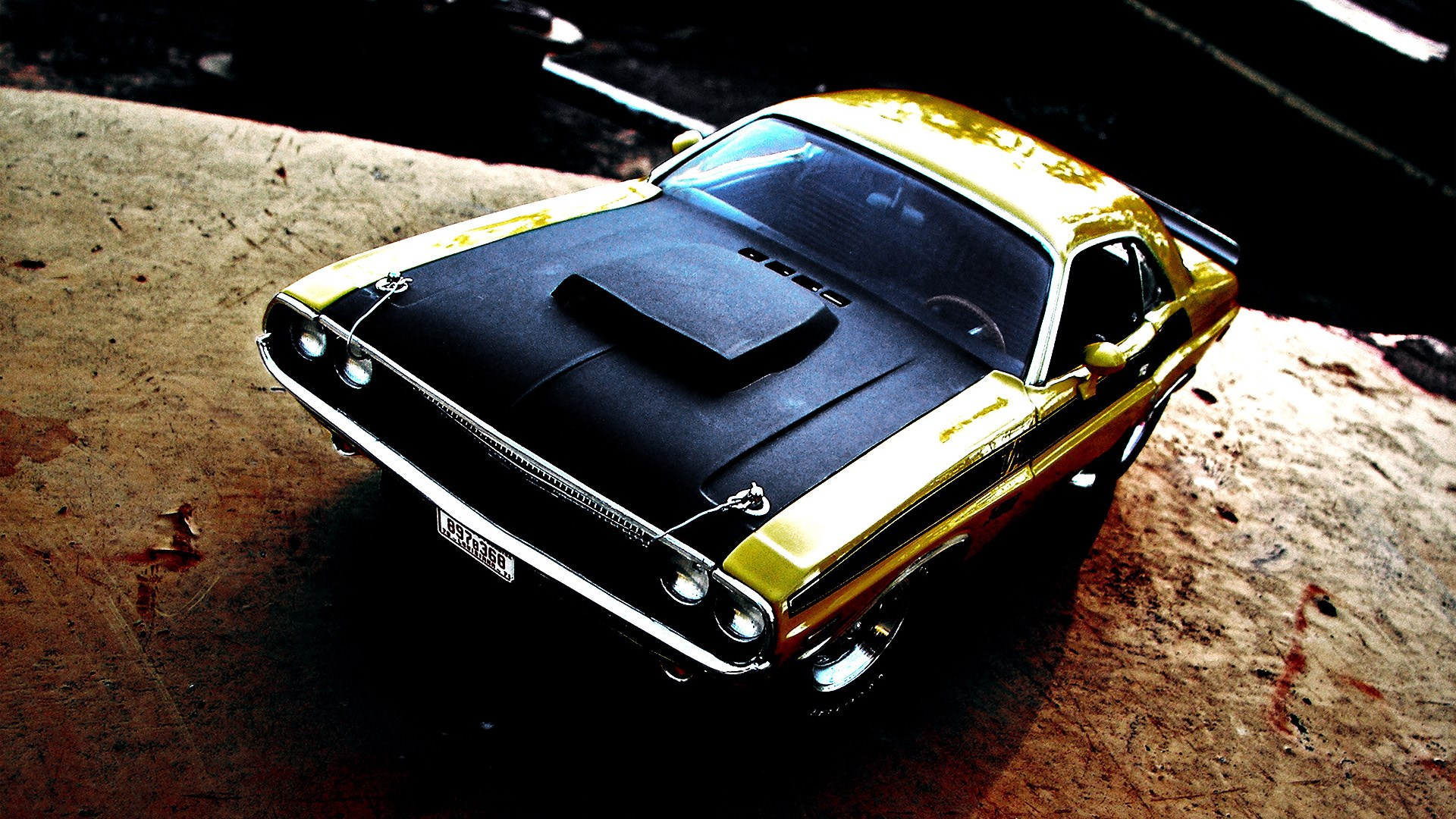 Buddy-Allford-dodge-challenger-photography-free-1920x1080-px-wallpaper-wp3603735