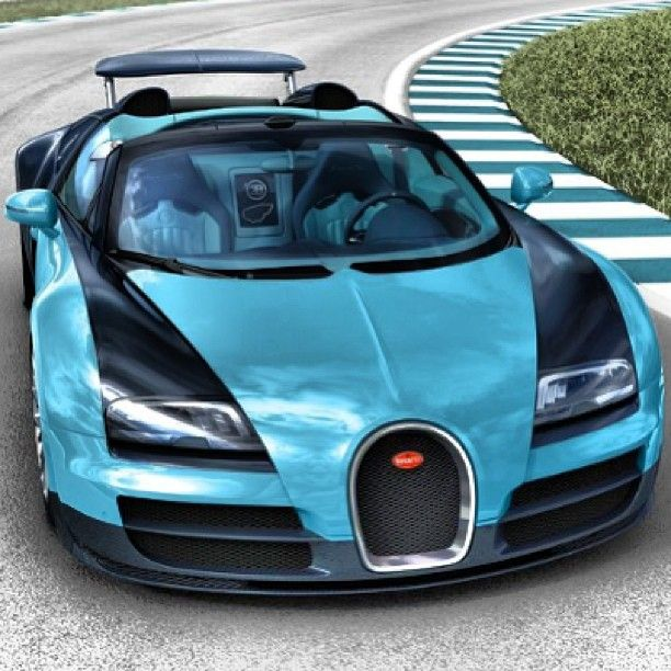 Bugatti-wallpaper-wp5403868