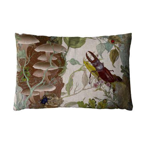 Bugs-n-Beetles-cushion-Timourous-Beasties-wallpaper-wp424287