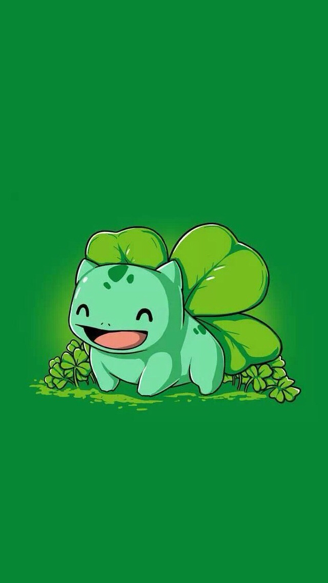 Bulbasaur-wallpaper-wp5403873