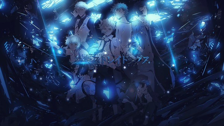 Bungo-Stray-Dogs-Anime-Characters-Background-wallpaper-wp3403558