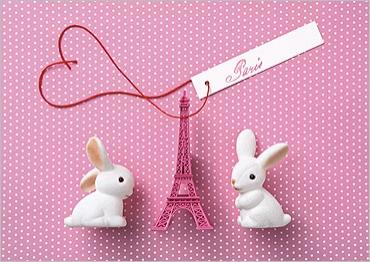 Bunnies-and-Eiffel-tower-wallpaper-wp4604462-1