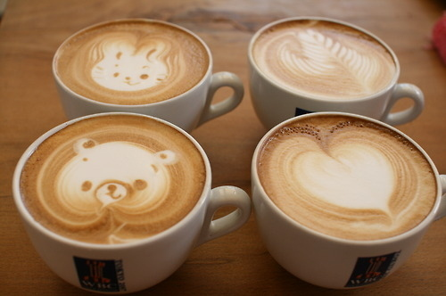 Bunny-and-Bear-Coffee-wallpaper-wp4604465-1