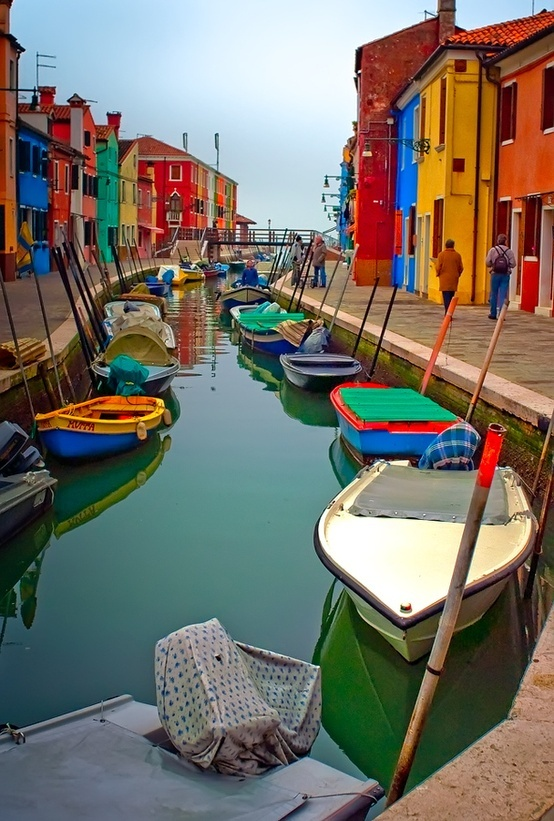 Burano-Italy-wallpaper-wp5804277