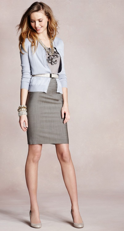 Business-Casual-Skirts-Dresses-Imgur-This-is-very-Type-leading-with-softness-but-more-wallpaper-wp5804279