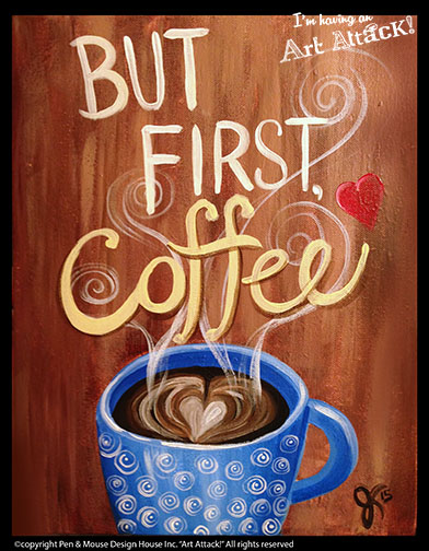 But-First-Coffee-wallpaper-wp6002533
