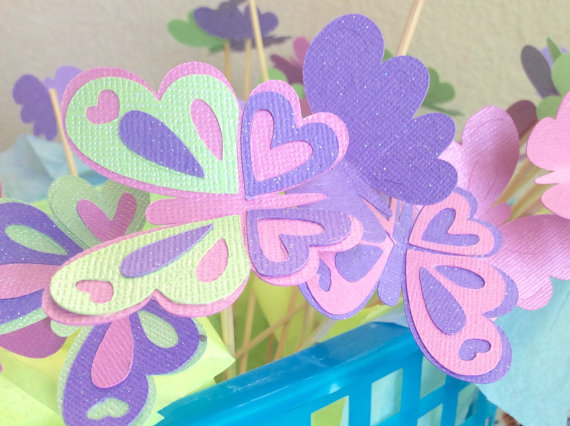 Butterfly-Party-Centerpieces-butterflies-on-sticks-by-LoveSprink-wallpaper-wp5204926