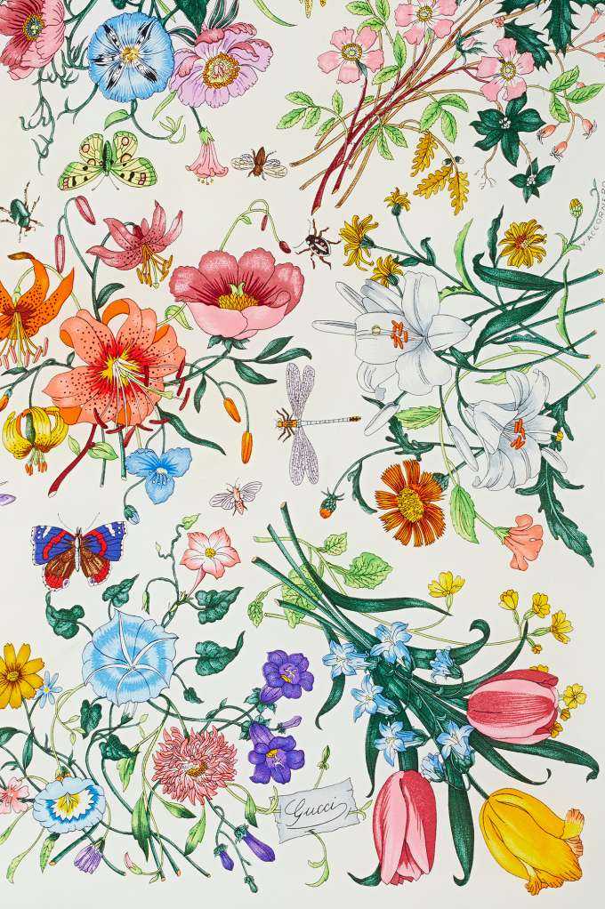 Butterfly-Silk-Scarf-by-Gucci-wallpaper-wp4405441