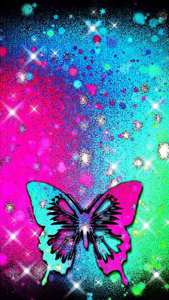Butterfly-wallpaper-wp4405444