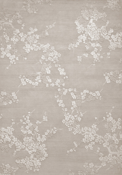Buy-Custom-Handmade-Rugs-from-Riviere-Rugs-Rugs-Rugs-Textiles-Dering-Hall-wallpaper-wp5403892
