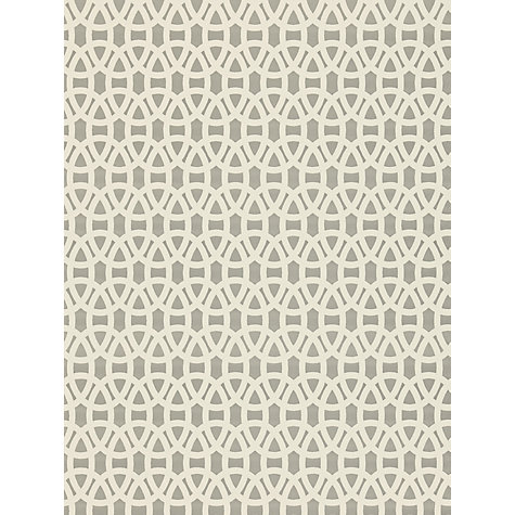 Buy-Scion-Lace-Online-at-johnlewis-com-wallpaper-wp3004028
