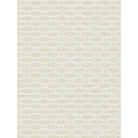 Buy-Scion-Samaki-Paste-the-Wall-Online-at-johnlewis-com-wallpaper-wp3004029