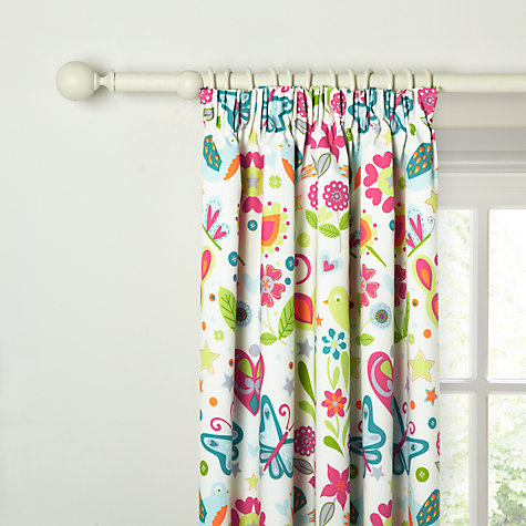 Buy-little-home-at-John-Lewis-Birds-Buttons-Pencil-Pleat-Blackout-Lined-Curtains-Online-at-johnlew-wallpaper-wp4804949