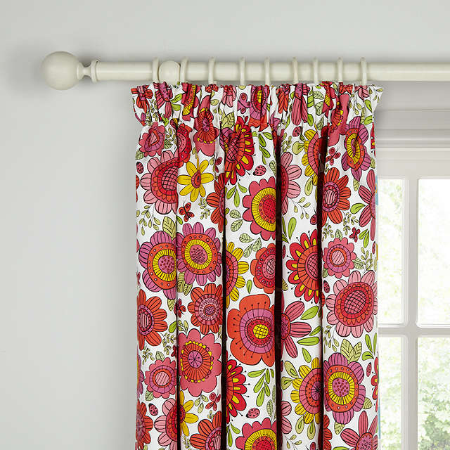 BuyScion-Bloomin-Lovely-Pencil-Pleat-Blackout-Lined-Curtains-Online-at-johnlewis-com-wallpaper-wp4804953